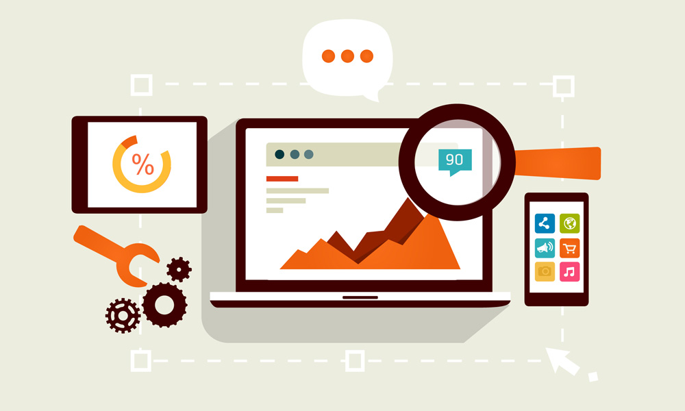Optimize And Analyze